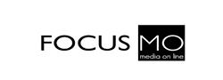 Focusmo