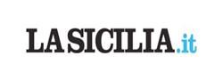 La Sicilia.it